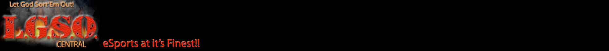 LGSOCENTRAL